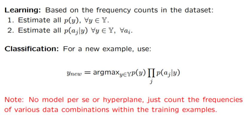 Naive Bayes.PNG