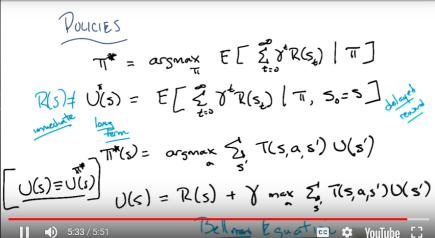 Bellman equation.PNG