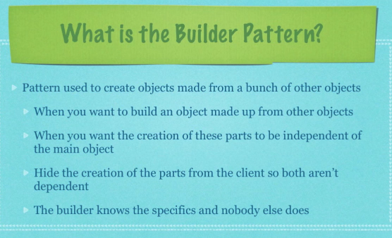 Builder pattern.PNG
